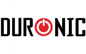 marque Duronic