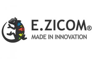 marque E.Zicom