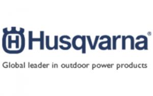 marque HUSQVARNA