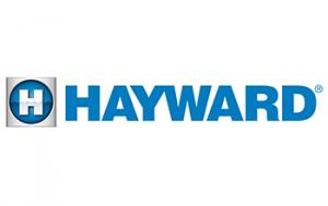 marque Hayward