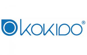 marque Kokido