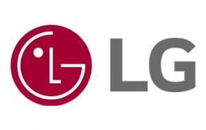marque LG