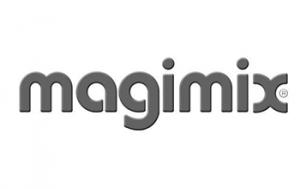 marque Magimix