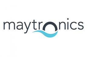 marque Maytronics