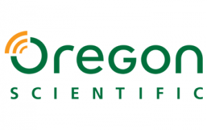 marque Oregon scientific