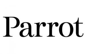 marque Parrot