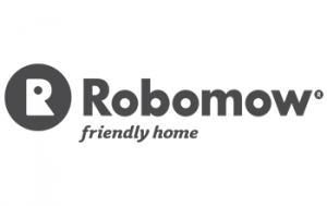 marque Robomow