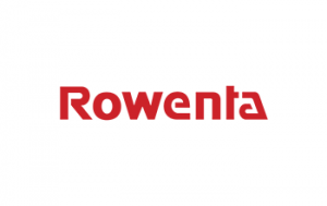 marque Rowenta