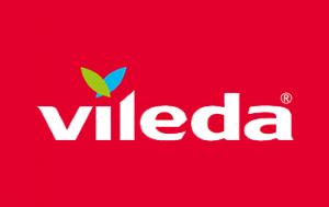 marque Vileda