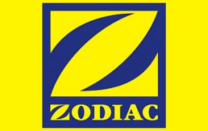 marque Zodiac