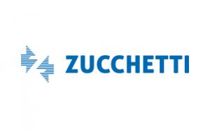 marque Zucchetti