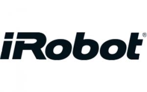 marque Irobot