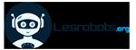 LesRobots.org Logo