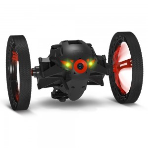 Avis Parrot Mini-Drone Jumping Sumo