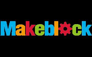 marque Makeblock