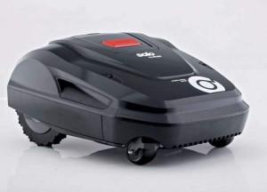 Avis robot tondeuse Robolinho 4100