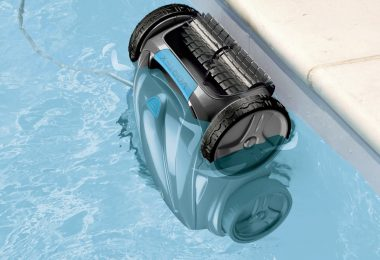 Robot piscine Zodiac Vortex OV 3505